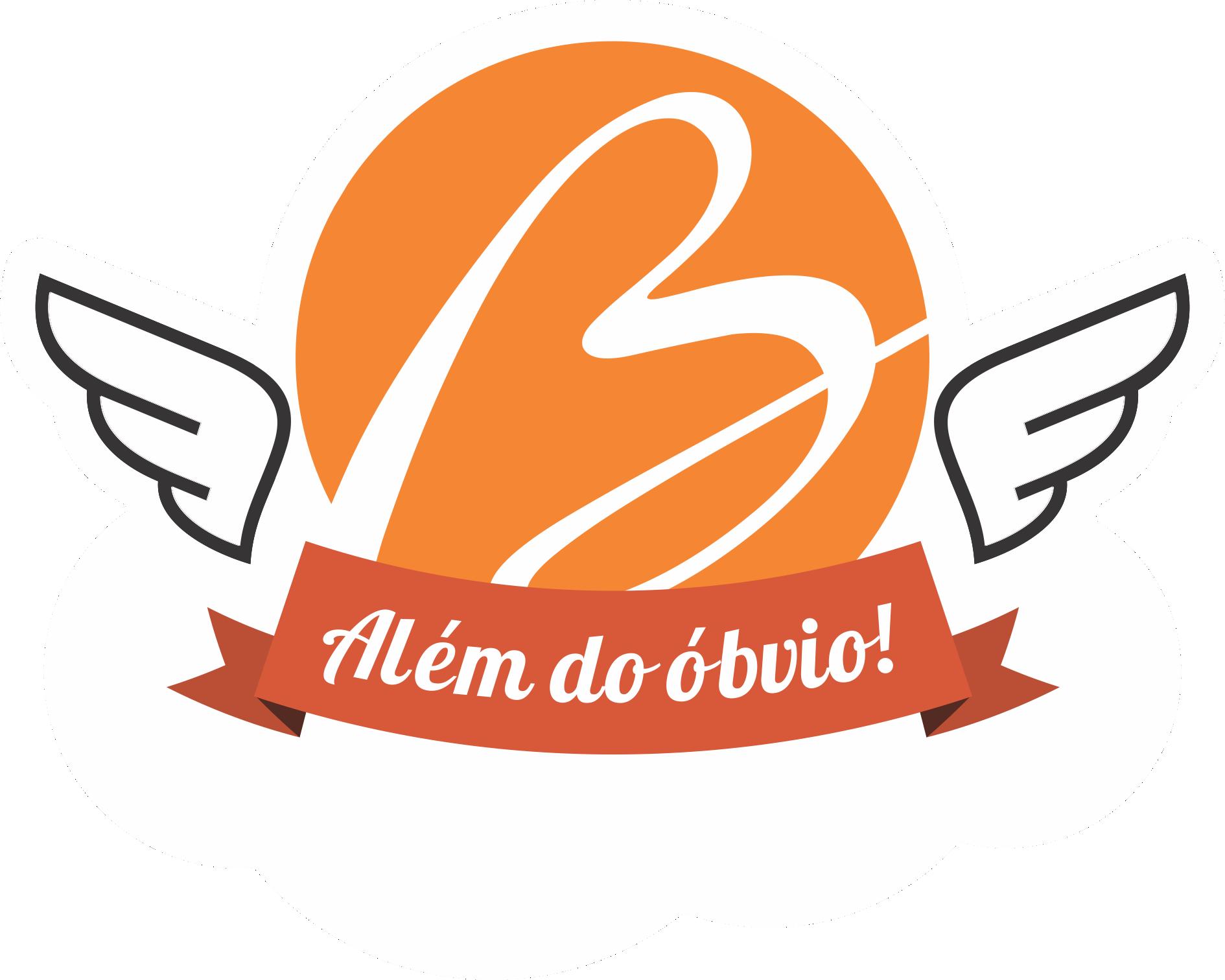 Logo Lado B